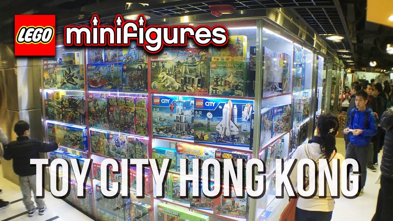Third Shops Kong Sex Toys Hk Hong