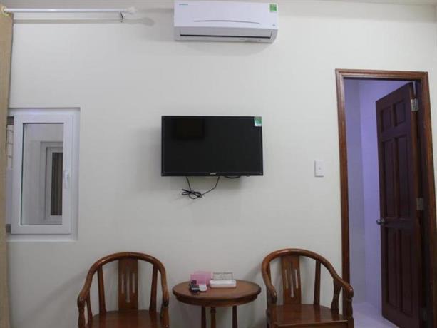 Minh Adult Anh Services City Ho Chi Hoang