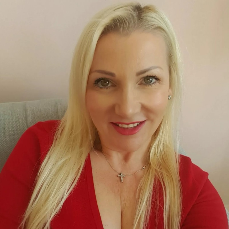 Sex 46 Woman In For To 36 Single Vancouver Looking