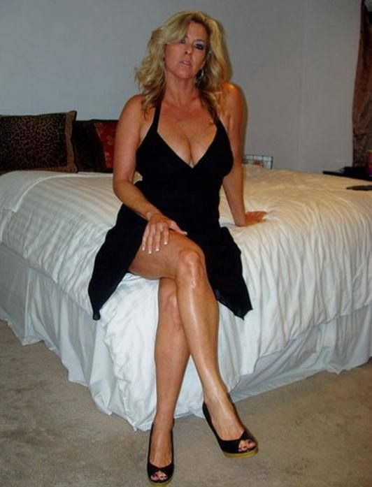 Dallas Amateurs In Divorced Dating Eroti