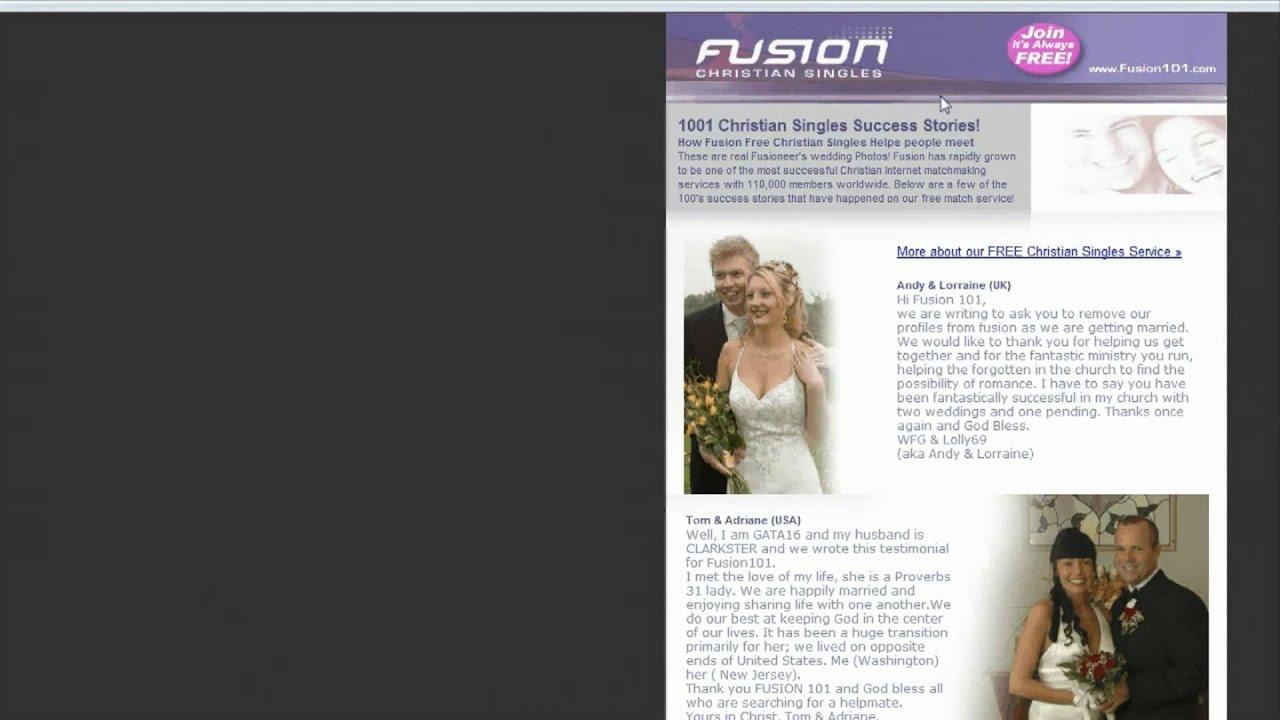 Australian Sites Christian Dating