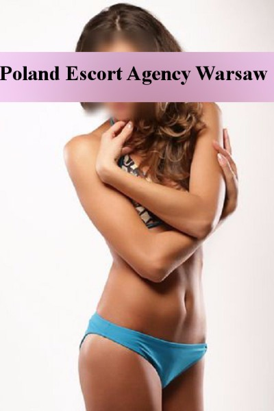 Warsaw Service Agency Escort S-studio Didn