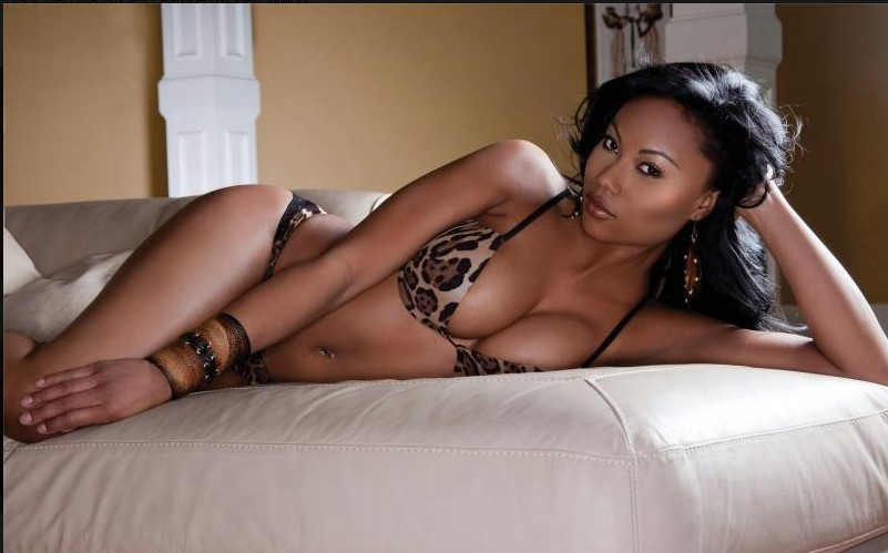 African American Perverted Dating Looking For Men