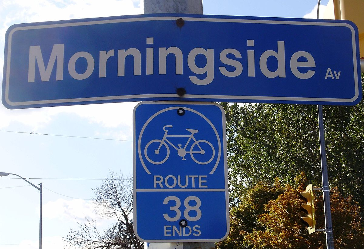 Morningside Scarborough Toronto Kingston Escort
