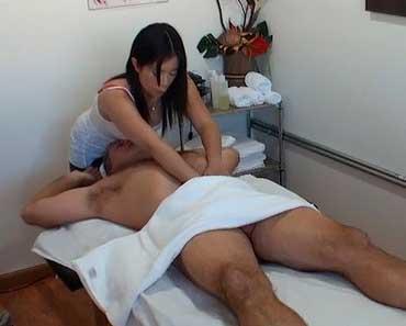 Gif Parlors Shanghai Kong Massage Onsen Hong