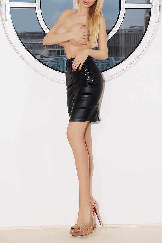 Riseandshine Escort Engel-girls Agency Zurich Bullhead
