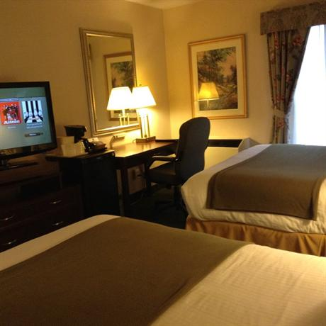 Jackhammer Dixie Toronto Quality Escort 401 Inn Suites