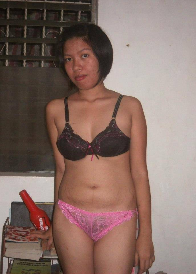 Sex Spanish Woman For Catholic Divorced Looking Photos