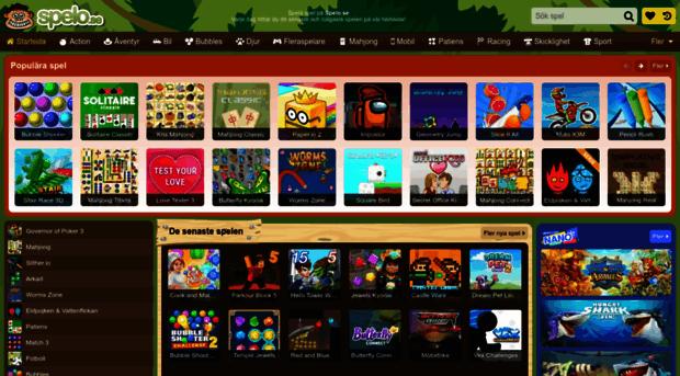 Dating Kostenlos Online Games