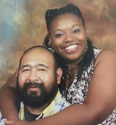 Photos Hispanic Dating Married Initial