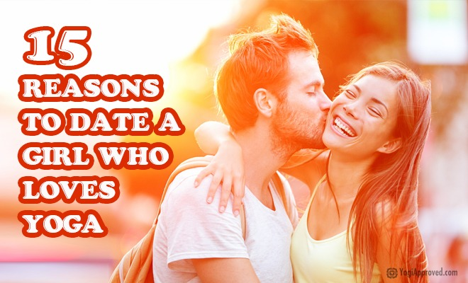 10 Reasons Why Dating A Vegan Can Rock Your Love-life