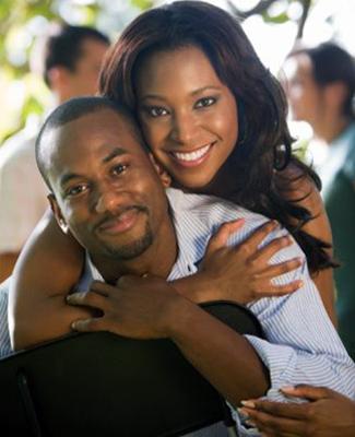 Fetish Singles African Dating American