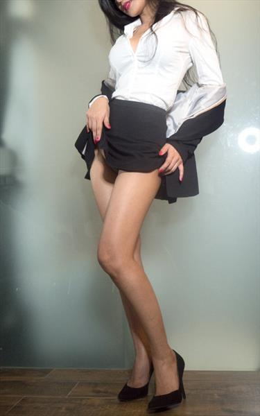 Sg Prive Escort Singapore Agency