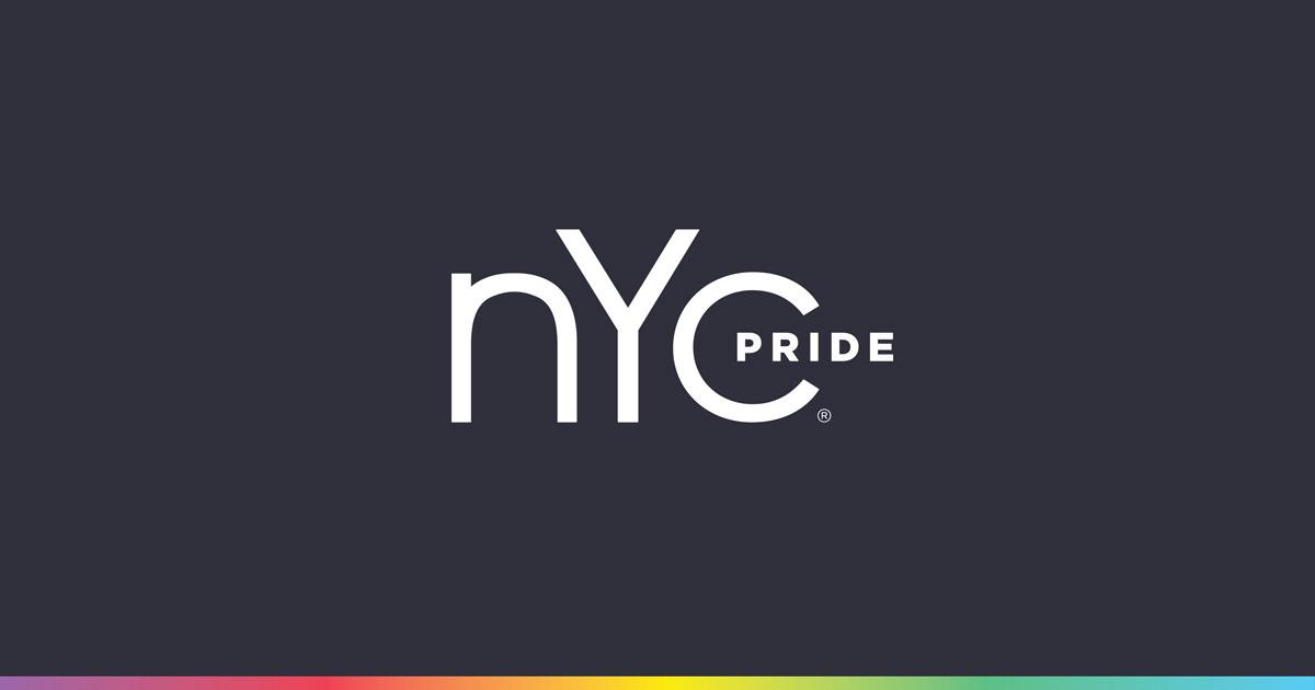 Logo Twist Orlando Gay