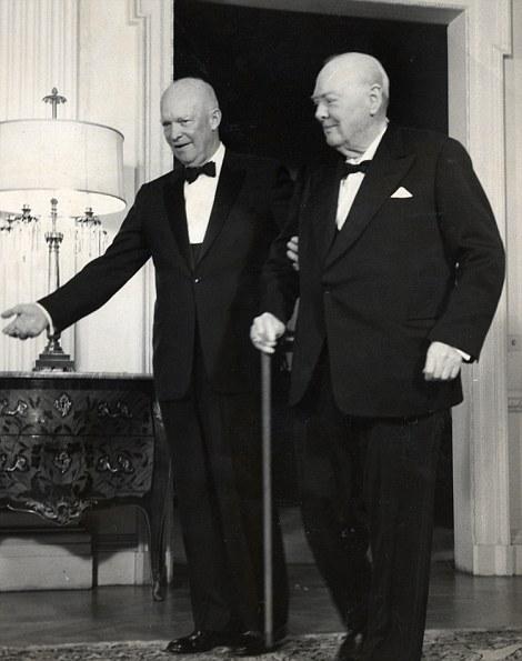 Escort Winston Churchill Burnhamthorpe For One Night