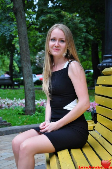 Brasov Seeking Man Woman Wroclaw Com