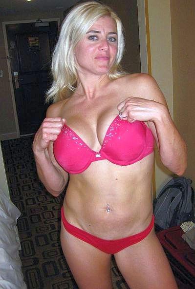 45 To 50 Affair Woman Seeking Man