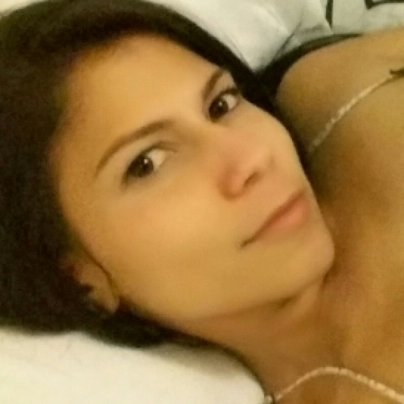 Dating For Spanish Singles Sex In Vancouver Looking Married Yesssss