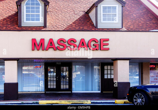 Massage Oklahoma City Thai Brea
