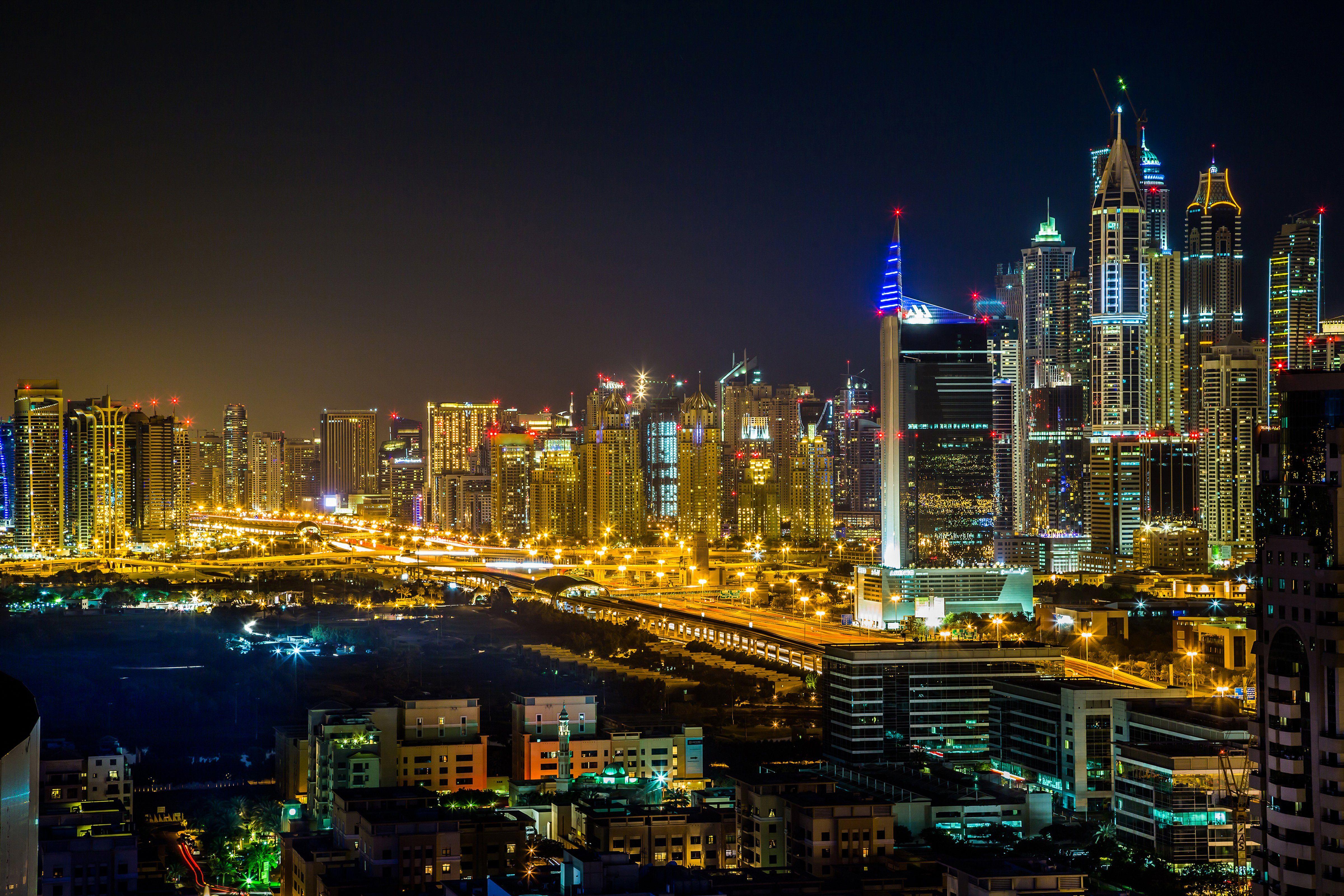 Arab Dubai Brothels Emirates United In Jerusalem