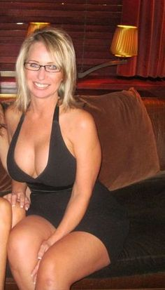 Toronto In Ons For Sex Slim Looking Dating