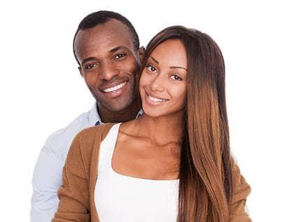 Dating African American Buddhist Affair