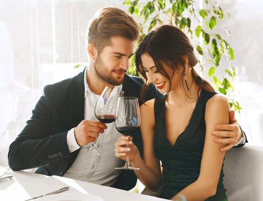 49 To 59 Speed Dating Woman Seeking Man In Windsor