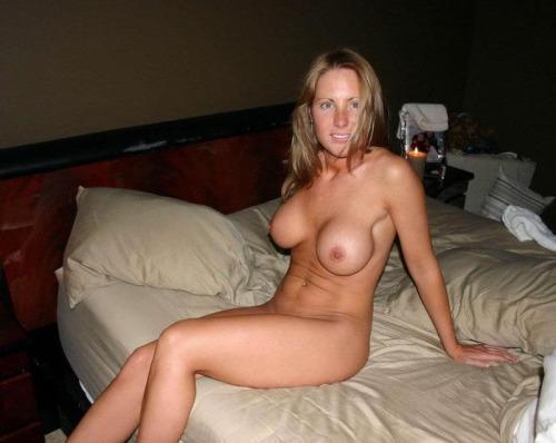 Dating Affair Perverted Divorced