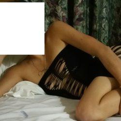 Bella Escort Izabella Kitchener-waterloo