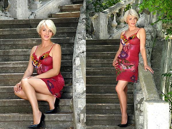 Seeking To Woman Man 55 Divorced 50 Spanish Entertainmnet