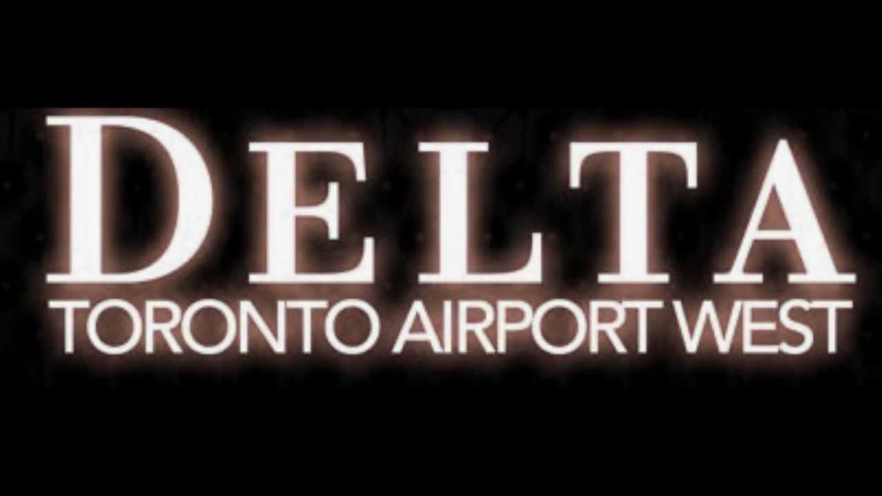 Mississauga Black Toronto Dixie 401 Escort Airport Herzegovina
