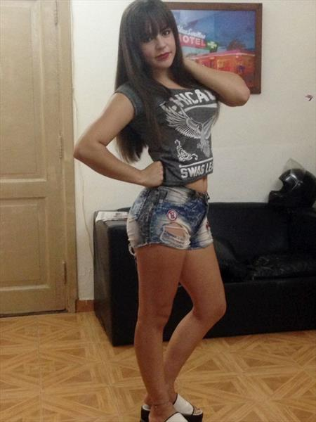 Lau Swc Independent Escort At Argentia