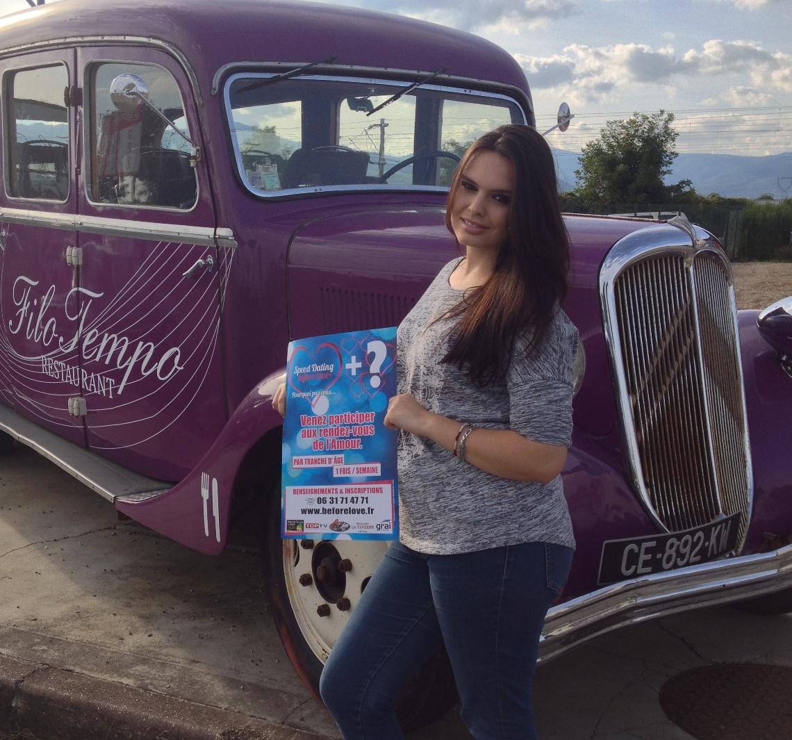 Sandra Seeking Dating Man Woman Speed Single Kinky Spanish Glory