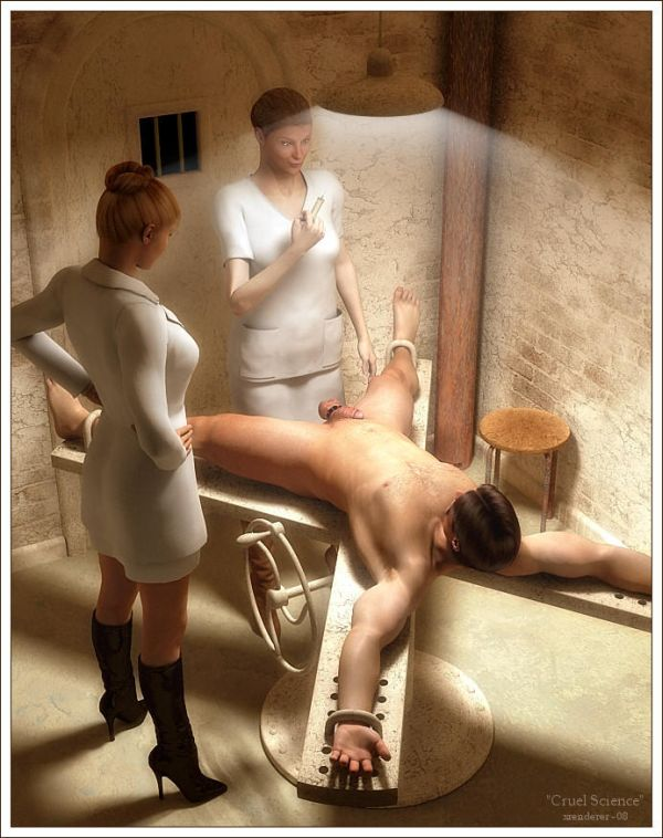 Seeking Woman Man Catholic Kinky Affair Spanish