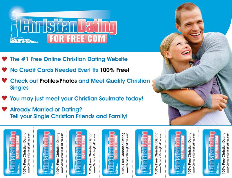 Sites Dating Christian Australian
