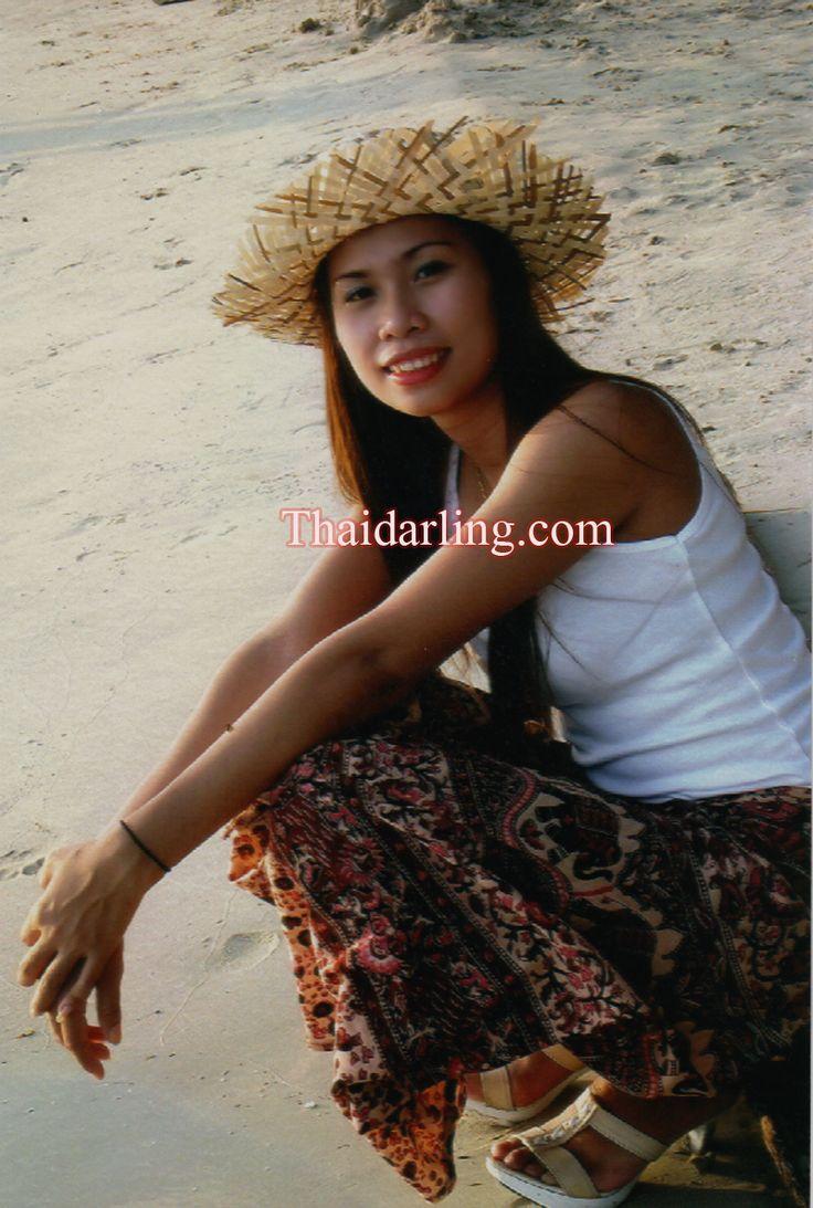 Blonde Seeking Man Photos Woman Slim Langkawi