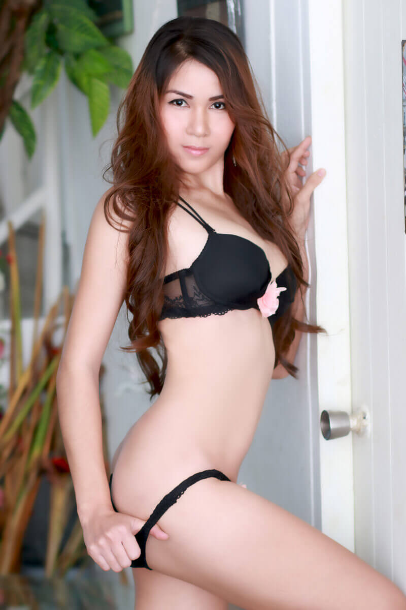 In Bollywood Agency Escort Thailand Promotional