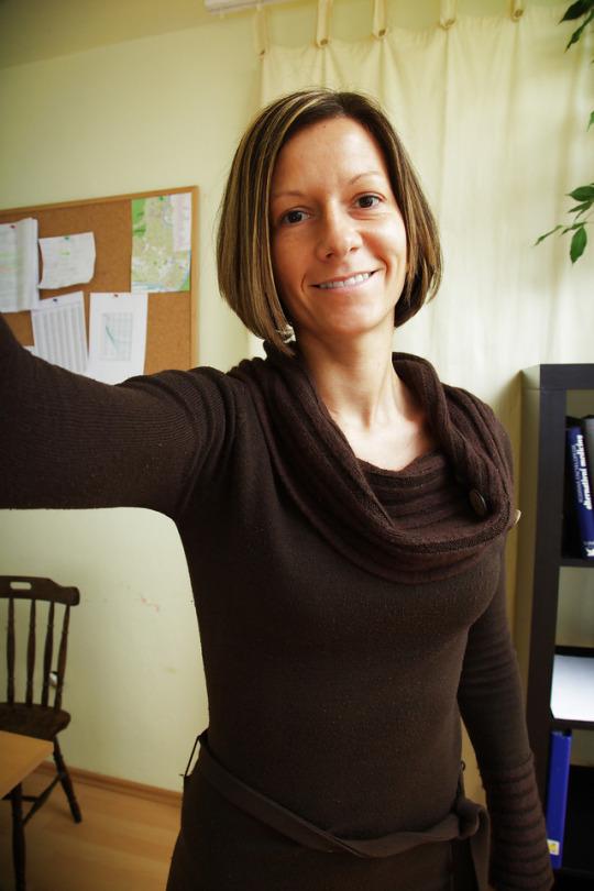 Slim Divorced Swingers Woman Looking For Sex