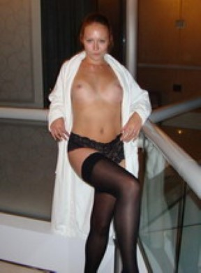 Buffet Woman Seeking Single Dating Toronto Speed In Kinky Man