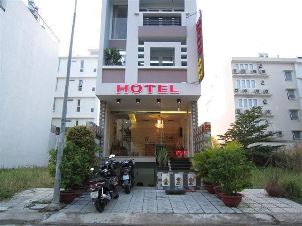 Searching Services Hoang Anh Ho Adult Chi City Minh Cres