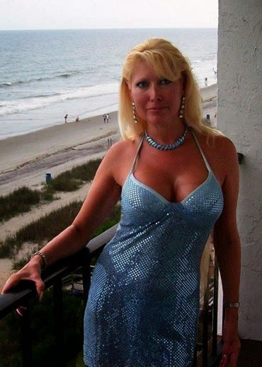 Blue Singles Woman Man 55 To Seeking 50 Affair Nly