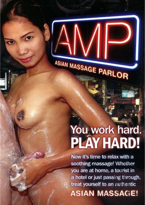 Asia Studio Vienna Massage Parlors