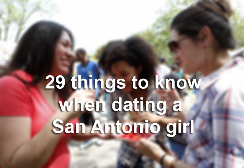 Divorced Dating In San Antonio