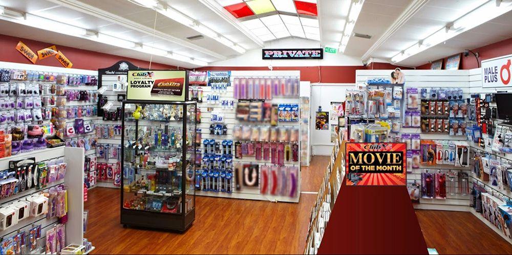 Sex Shops In Dumaguete Canada