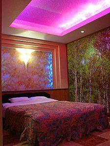 Hotel Osaka Coconuts Adventure Hotels Chapel Love