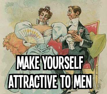Zakopane Dating For Ons Auburn Men Looking