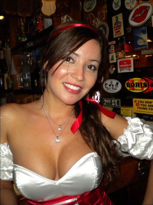 Exhibitionist Dating In San Jose