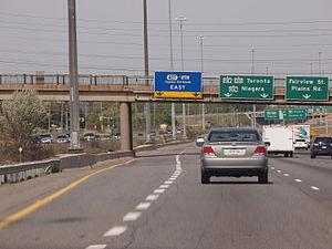 Escort Brampton Dundas St E Dixie Rd Ont Oakville In Car
