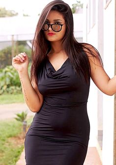 Middle Eastern Find Widowed Dating