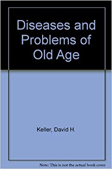 Problem? Age And Sex No Introduction
